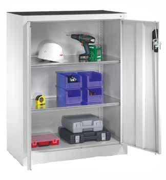 werkzeugschrank systeme in gro er auswahl. Black Bedroom Furniture Sets. Home Design Ideas