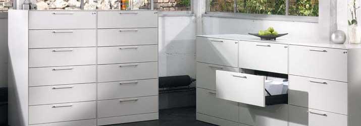 karteischr nke in din a3 a4 a5 und a6. Black Bedroom Furniture Sets. Home Design Ideas